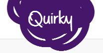 Quirkydotcom